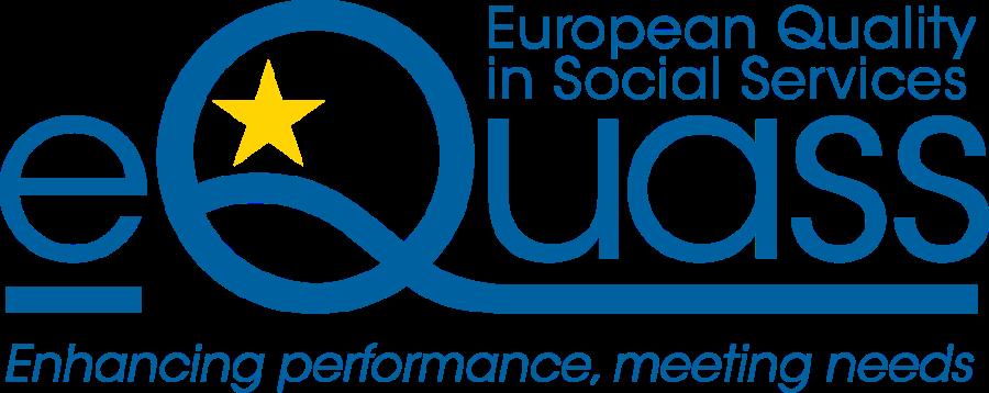 Vi har bestått eQuass sertifiseringen.